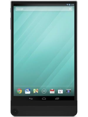 Dell Venue 8 7000 Price