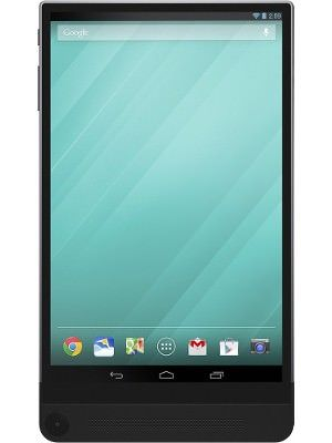 Dell Venue 8 7840 Price