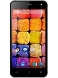 Do S2 price in India