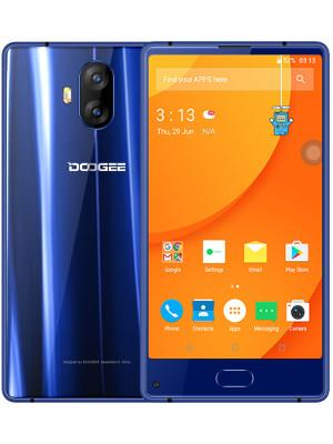 Doogee Mix Lite Price