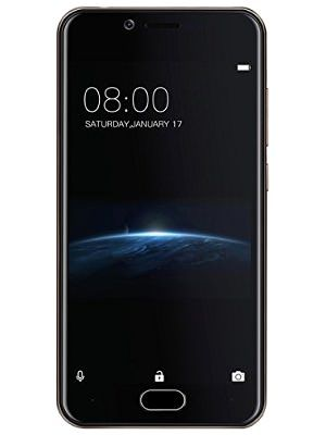 Doogee Shoot 2 Price