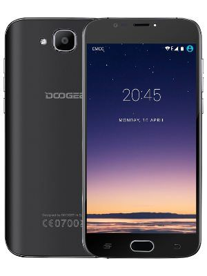 Doogee X9 Mini Price