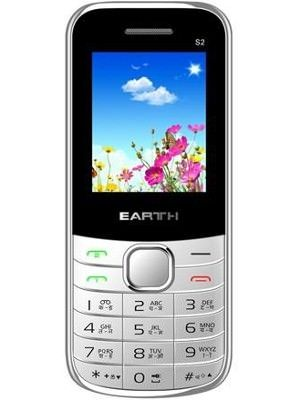 Earth Saathi S2 Price