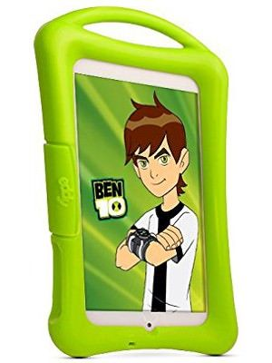 Eddy Ben 10 Kids Tablet Price