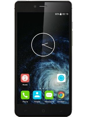 Elephone S2 Plus Price
