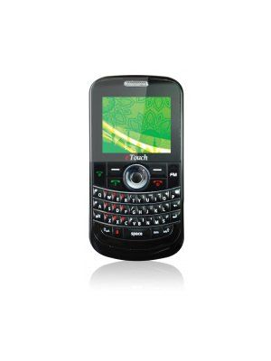 ETouch TouchBerry Pro 308 Price