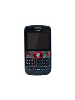 ETouch TouchBerry Pro 588 Price