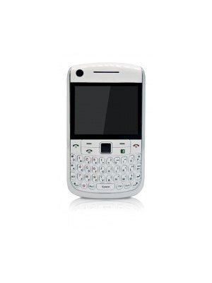 ETouch TouchBerry Pro 686 Price