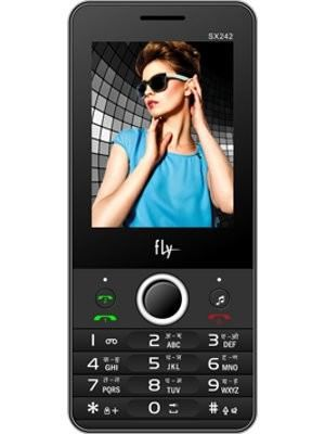 Fly SX242 Price