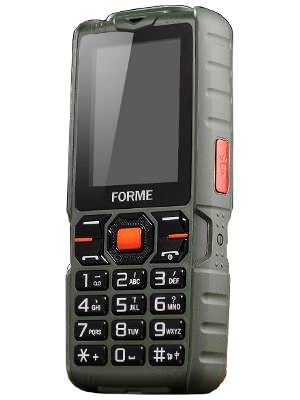 Forme D810 Price