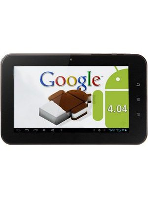 Fujezone 9 Inch Capacitive Tablet Price