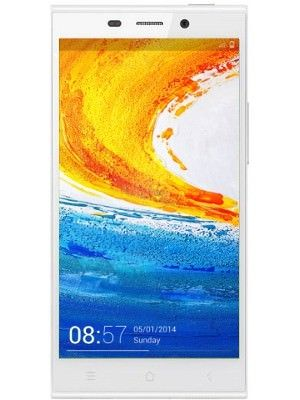 Gionee Elife E7 3GB RAM Price