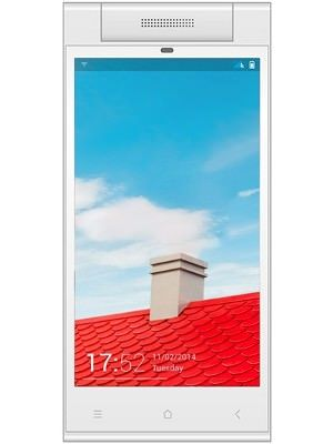Gionee Elife E7 Mini Price