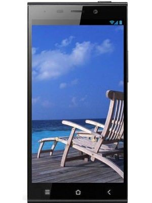 Gionee Elife E7 Price