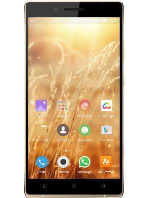 Gionee Elife E8 Price