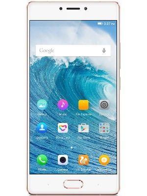 Gionee Elife S8 Price