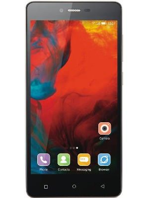 Gionee F103 Price