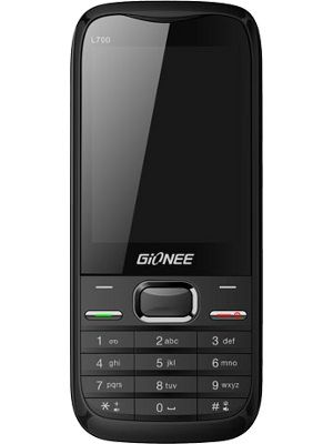 the king gionee all mobiles with price in india problem