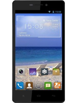 Gionee M2 4GB Price