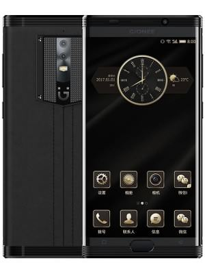 Gionee M2017 Price
