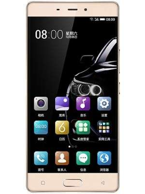 Gionee M5 Enjoy Price