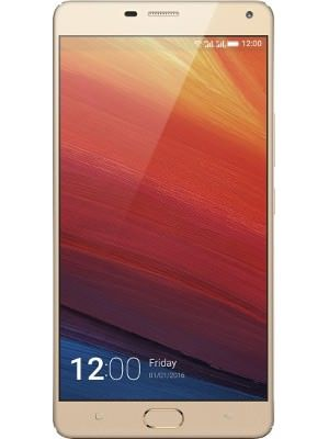 Gionee M5 Marathon Plus Price