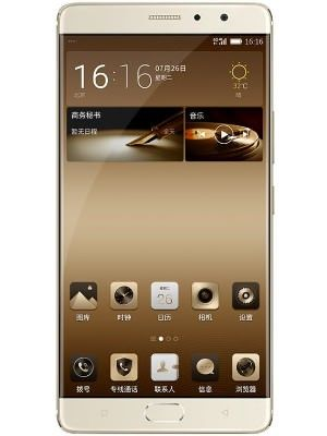 Gionee M6 Plus Price