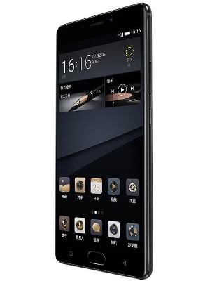 Gionee M6S Plus 256GB Price