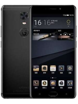 Gionee M6S Plus Price