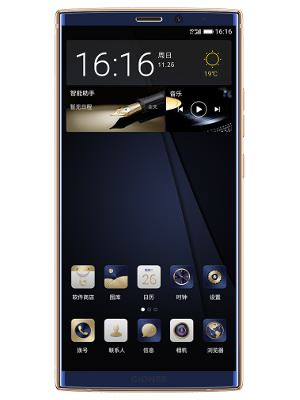 Gionee M7 Plus Price