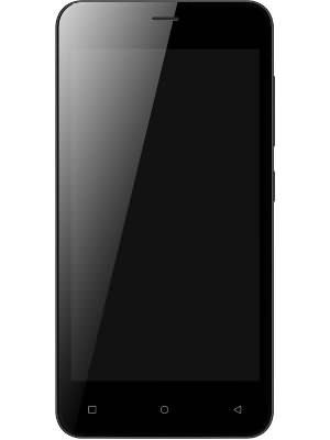 Gionee P5 Mini Price