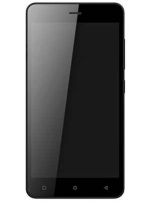 Gionee P5W Price