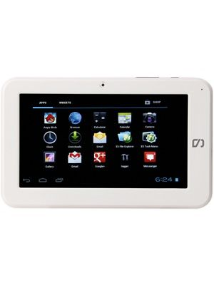 Go Tech Funtab 7.1 fit Price