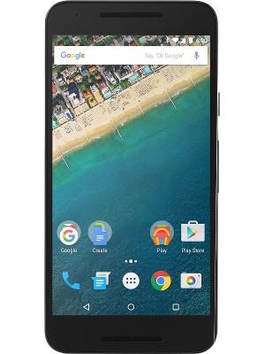 Google Nexus 5X 16GB Price