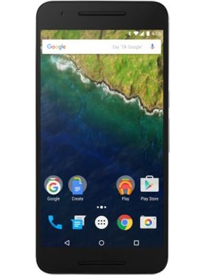 Google Nexus 6P 128GB Price