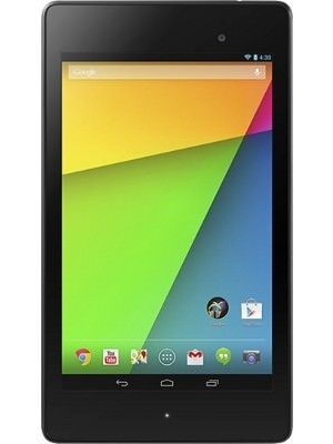 Google Nexus 7 (2013) 32GB WiFi - 2nd Gen Price