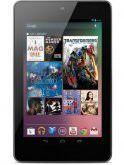 Google Nexus 7 (2012) 32GB WiFi + 3G - 1st Gen price in India