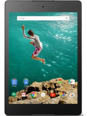 Google Nexus 9 32GB LTE Price