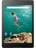 Compare Google Nexus 9 32GB LTE