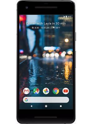 b7414d18155 Google Pixel 2 Price in India