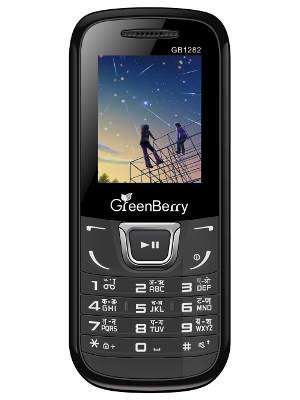 Greenberry GB1282 Price