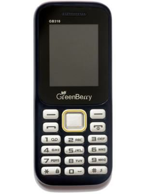 Greenberry GB310 Price