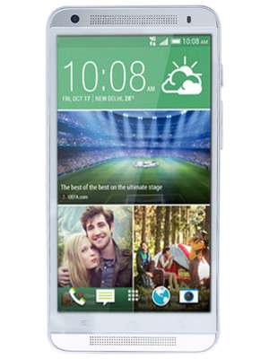 Greenberry Passport P9 Price