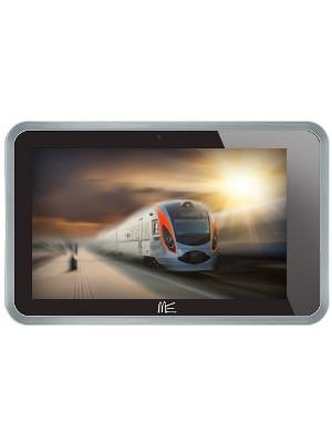 HCL ME Y4 Tablet Connect 3G 2.0 Price