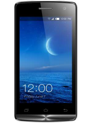 Hi-Tech Amaze S430 Plus Price
