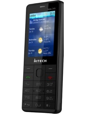 Hi-Tech Xplay 245 Price