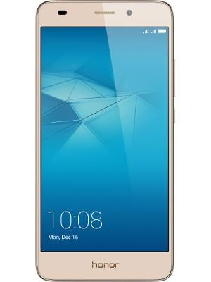 Honor 5C Price