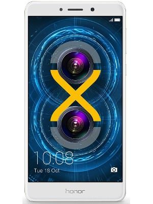 Honor 6X 64GB Price