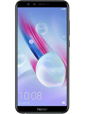 Honor 9 Lite Price In India Full Specifications