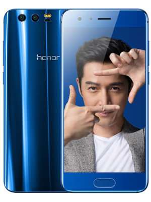 Honor 9 Price